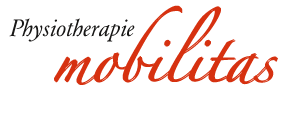 Physiotherapie Mobilitas Logo